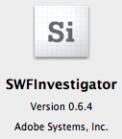 SWF Investigator